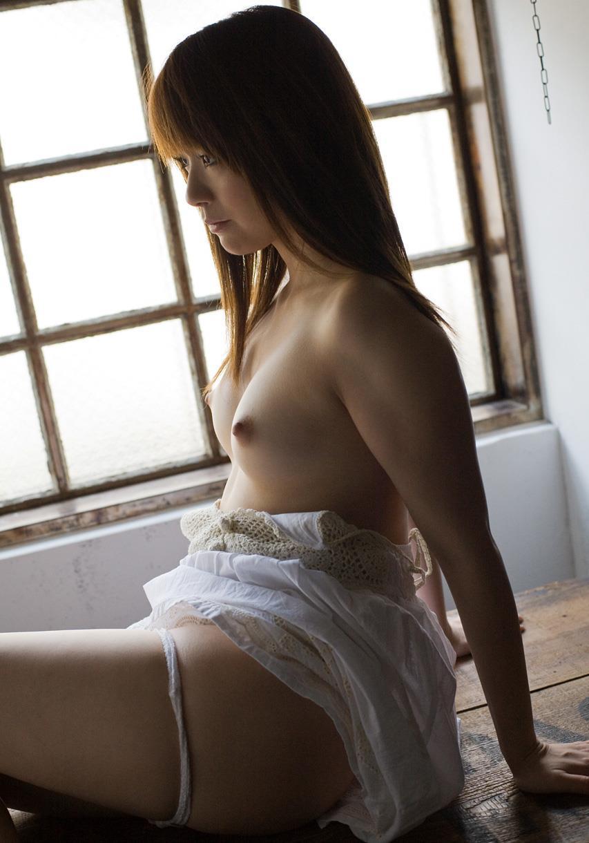 秋元まゆ花 画像 55