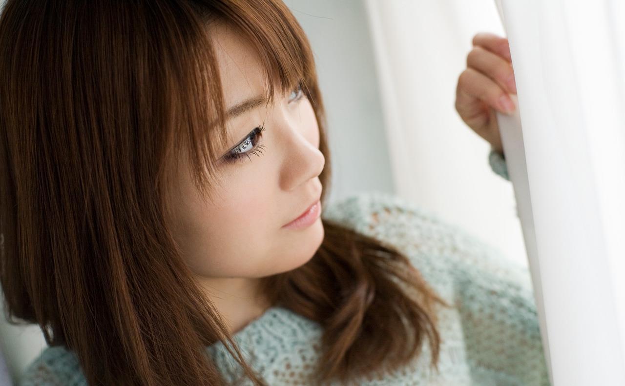 秋元まゆ花 画像 68