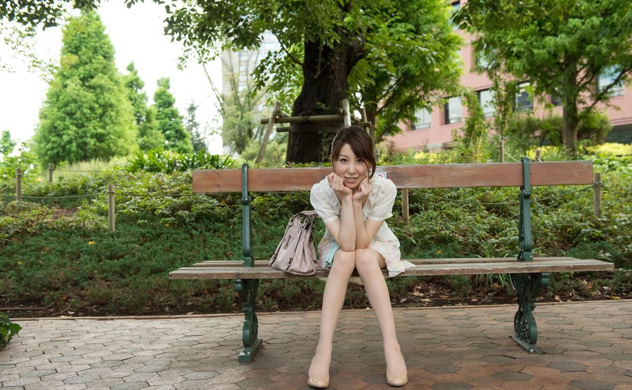 知花メイサ 画像 8