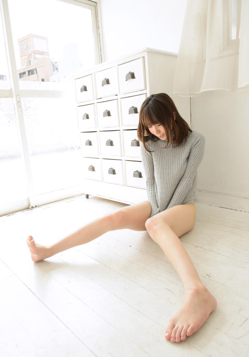 知花メイサ 画像 27