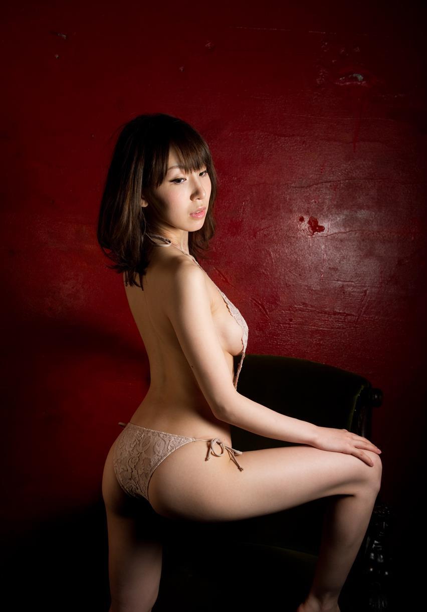 知花メイサ 画像 41