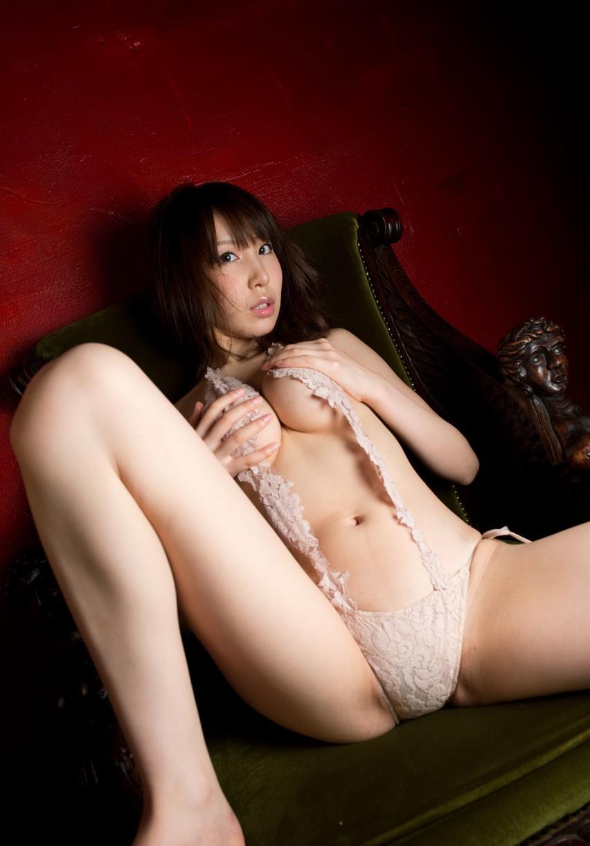 知花メイサ 画像 47