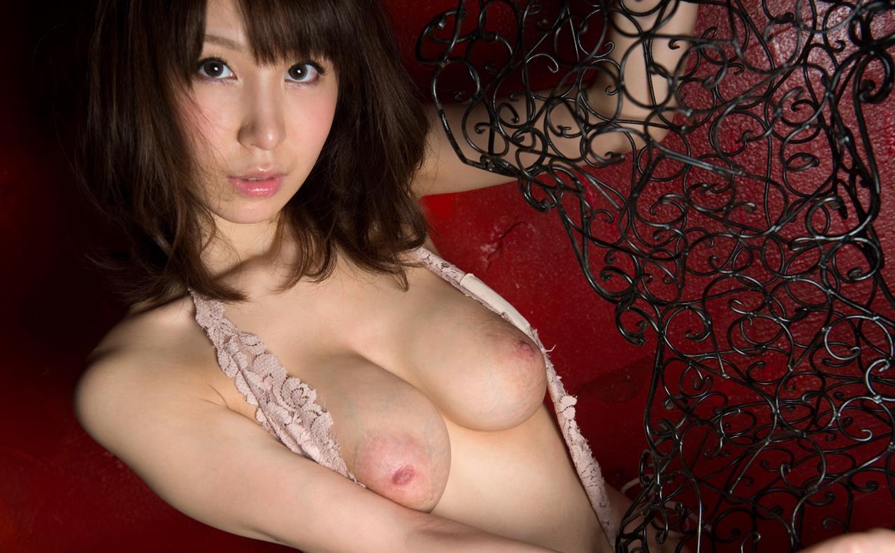 知花メイサ 画像 53