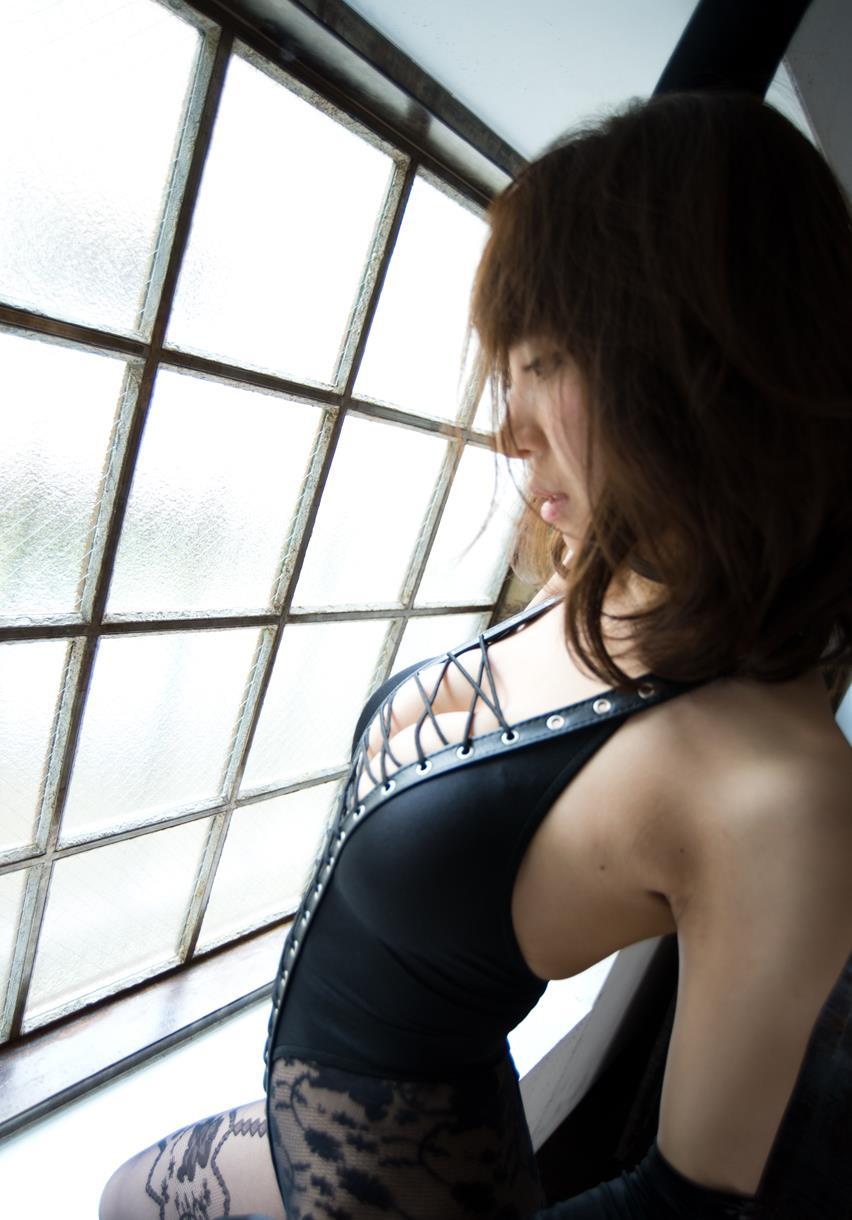 知花メイサ 画像 66