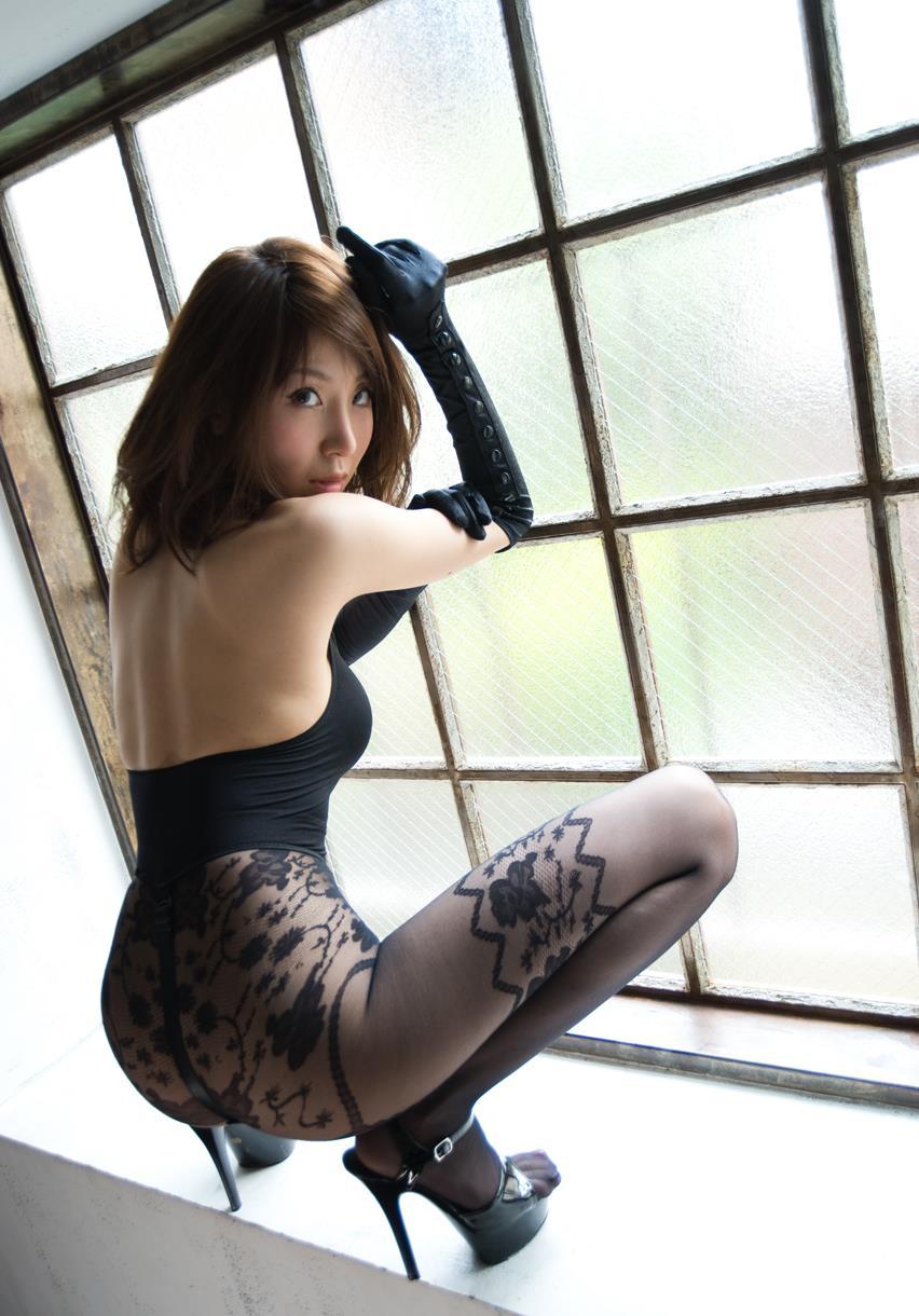 知花メイサ 画像 69