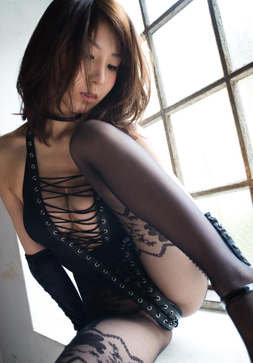 知花メイサ 画像 71