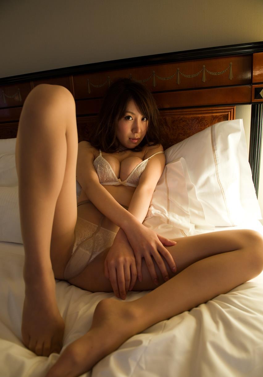 知花メイサ 画像 80