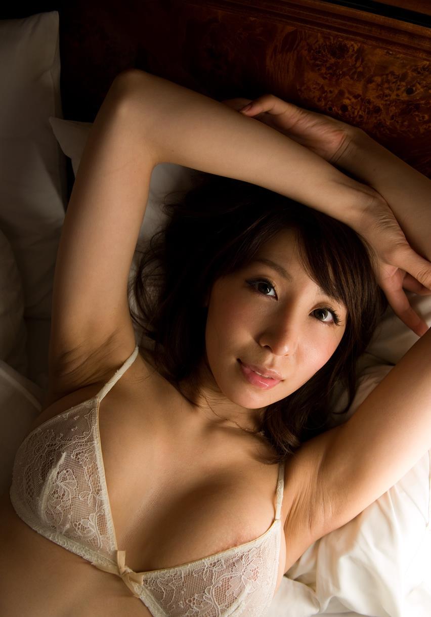 知花メイサ 画像 87
