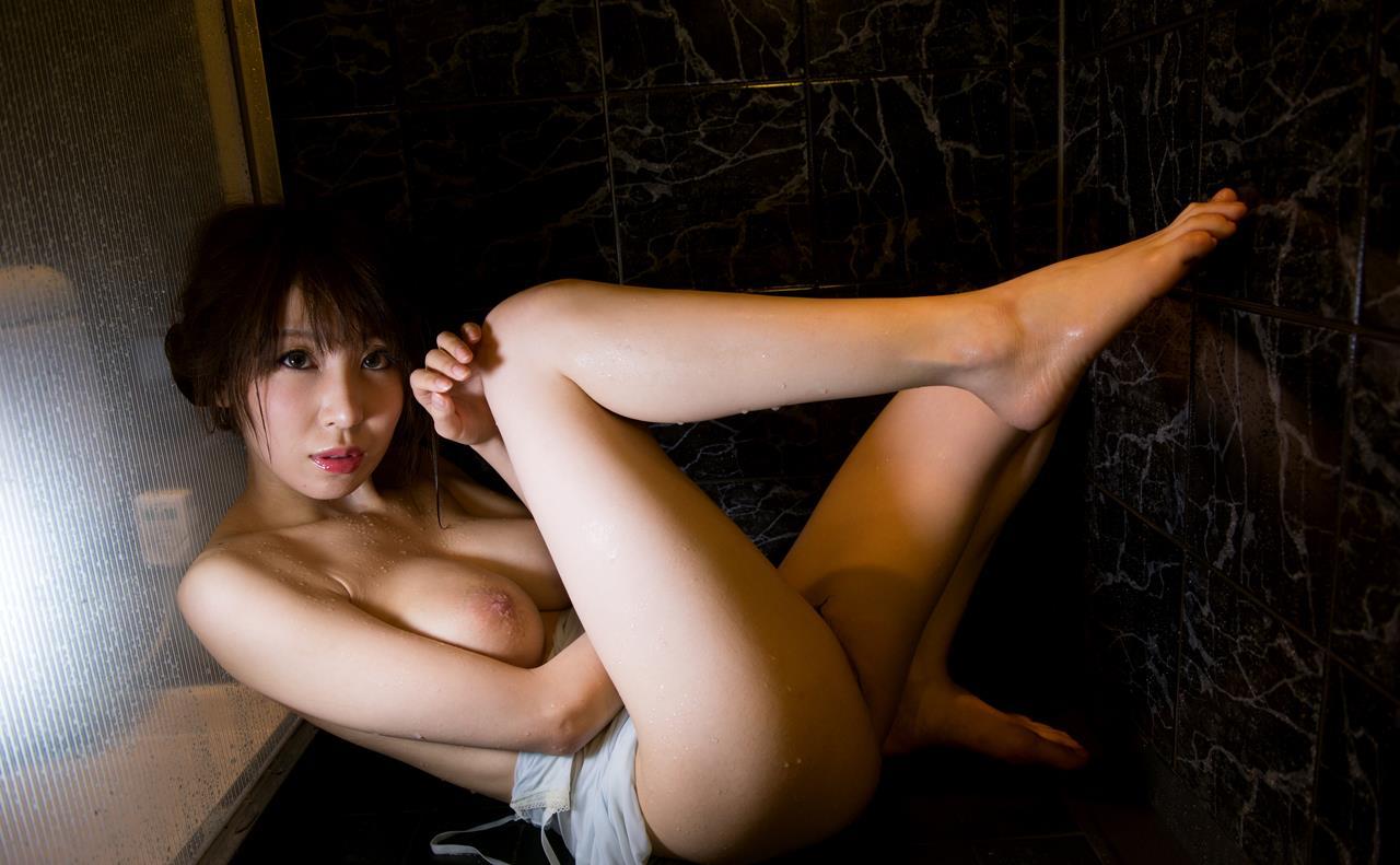 知花メイサ 画像 105