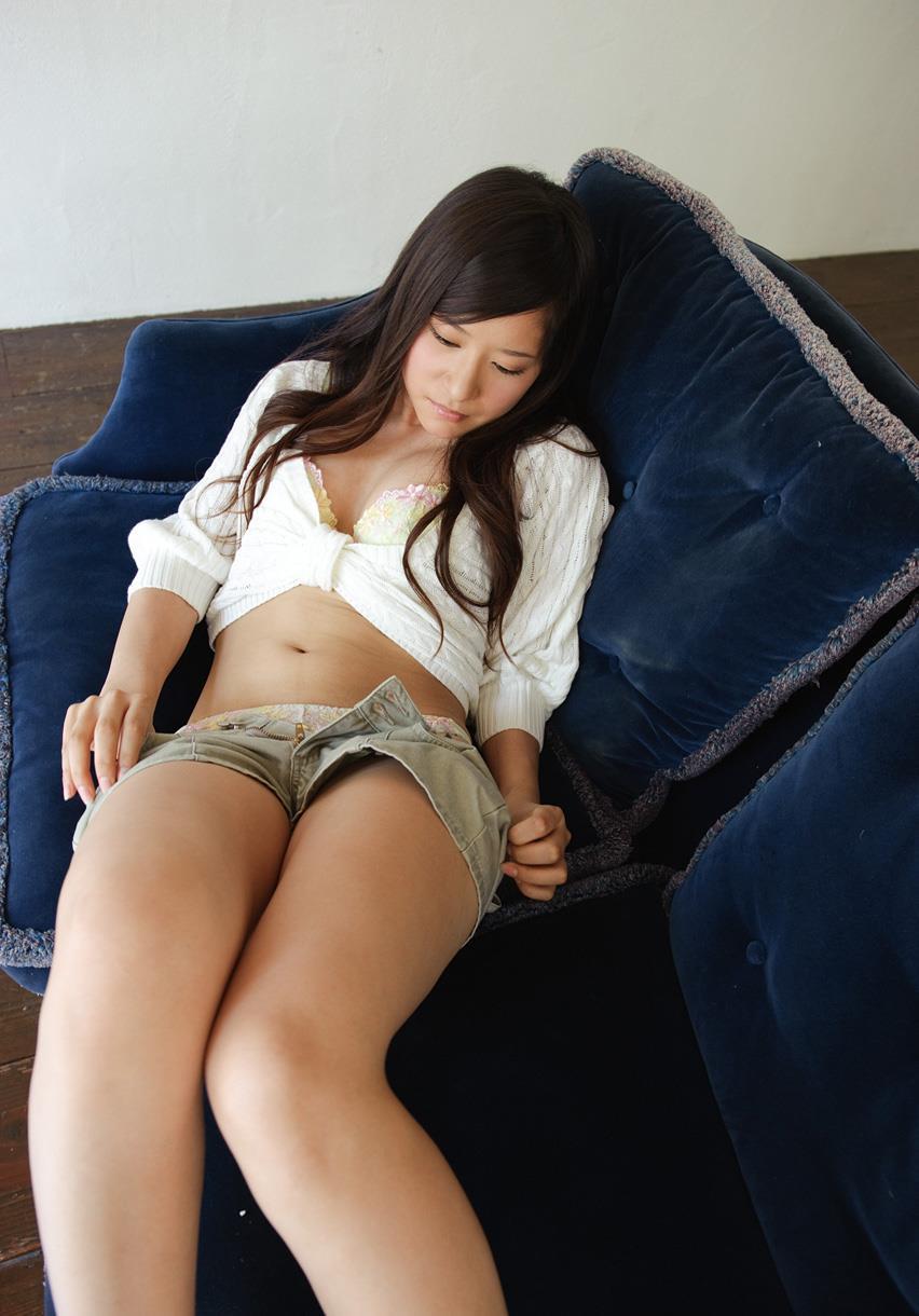 水野碧 画像 19