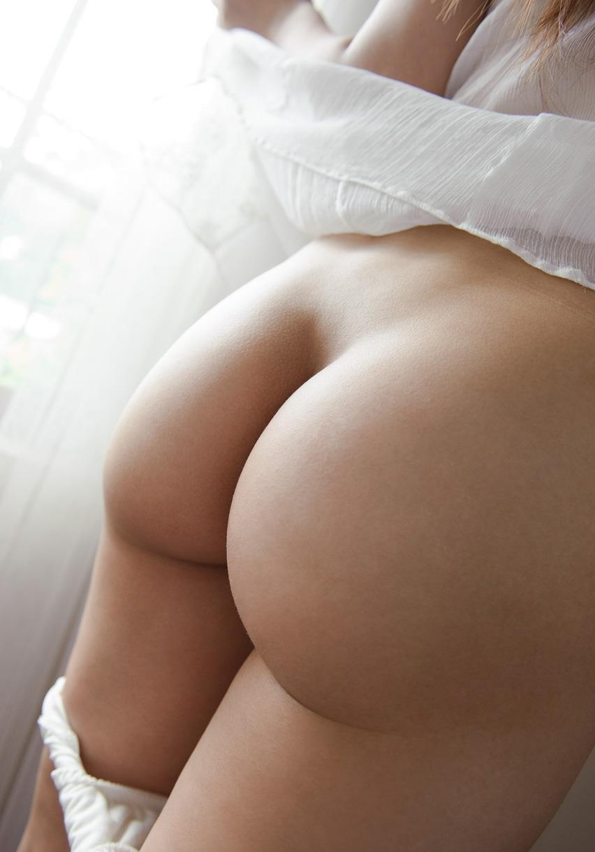 水野碧 画像 36