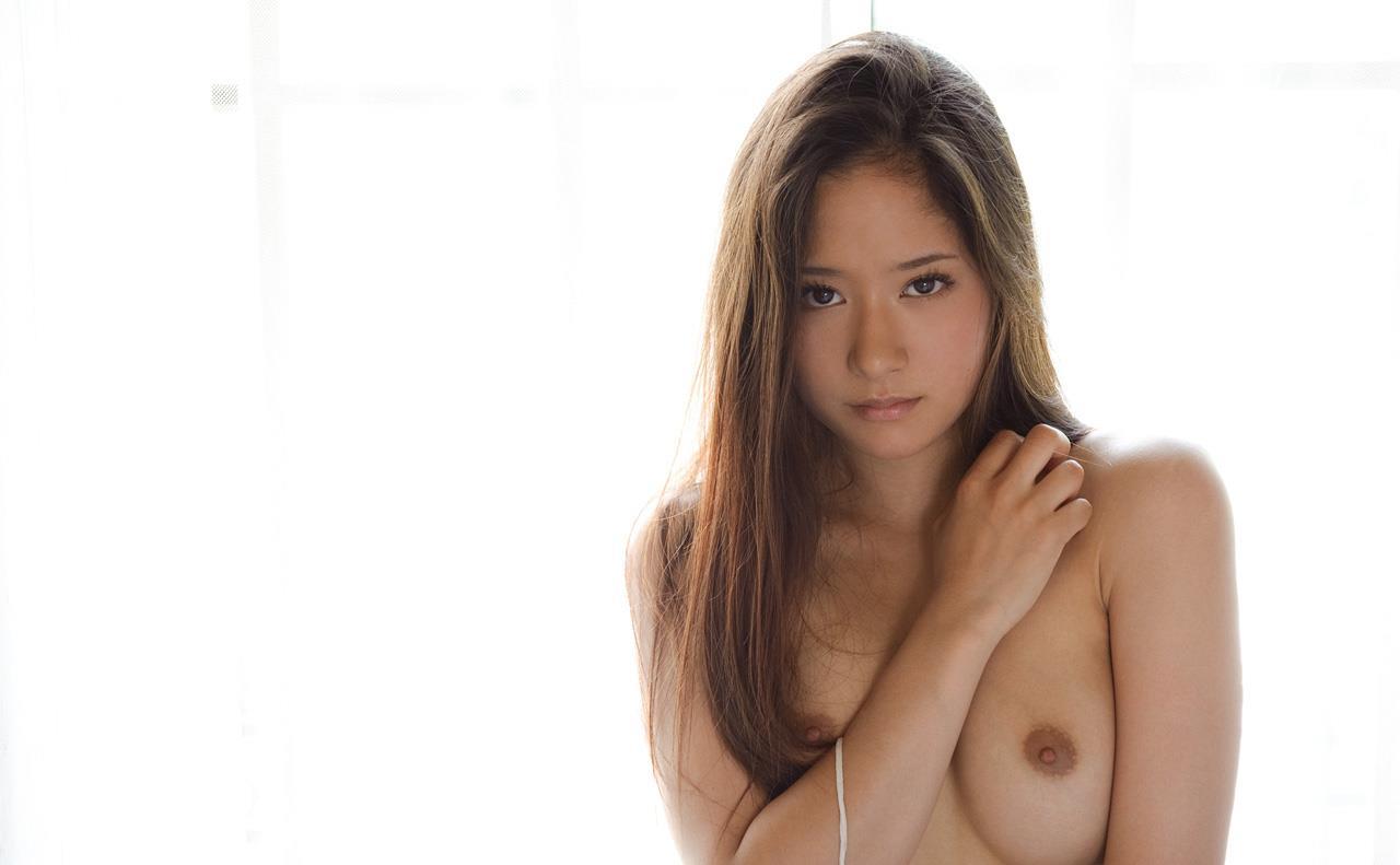 水野碧 画像 38