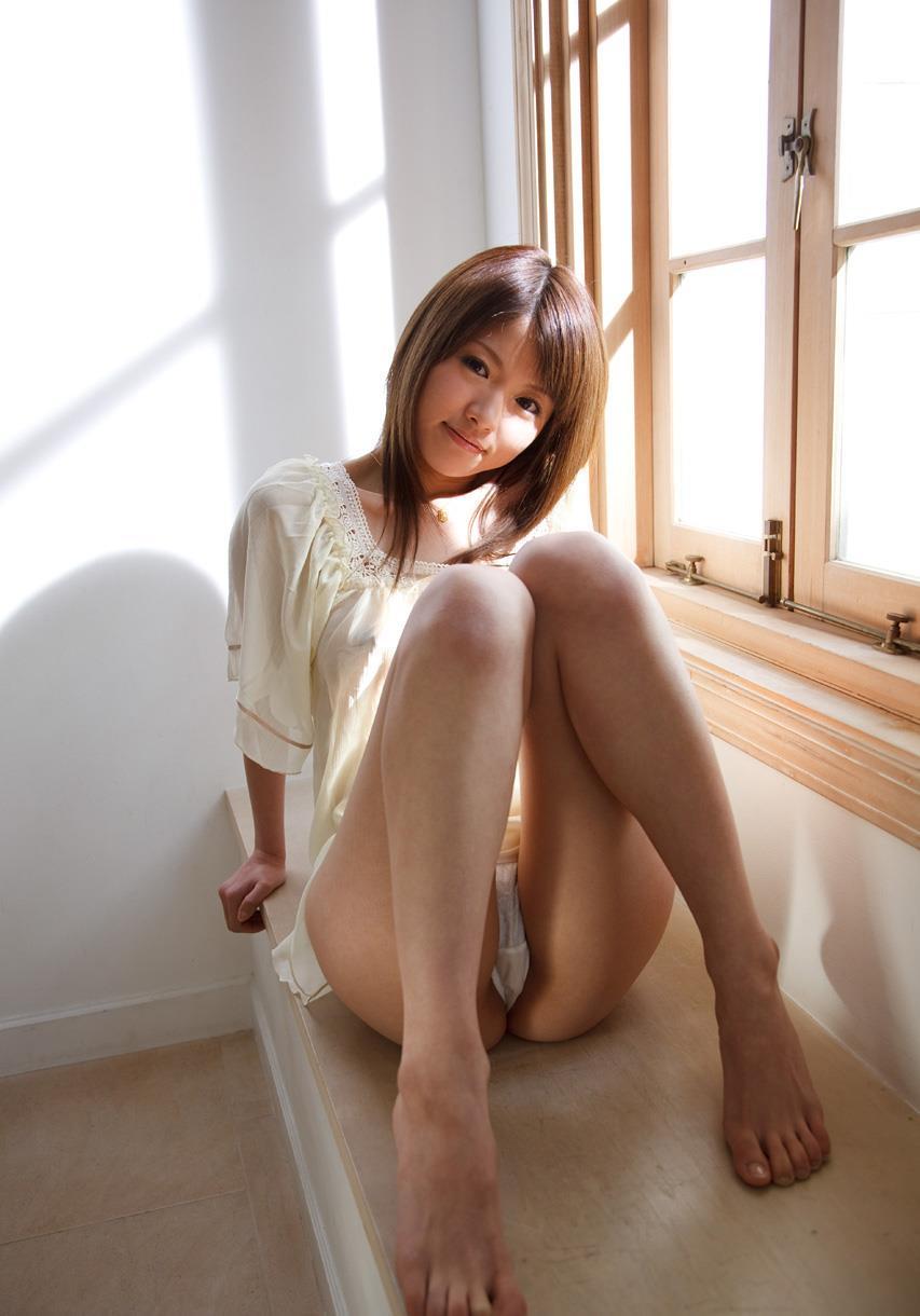 今村美穂 画像 36