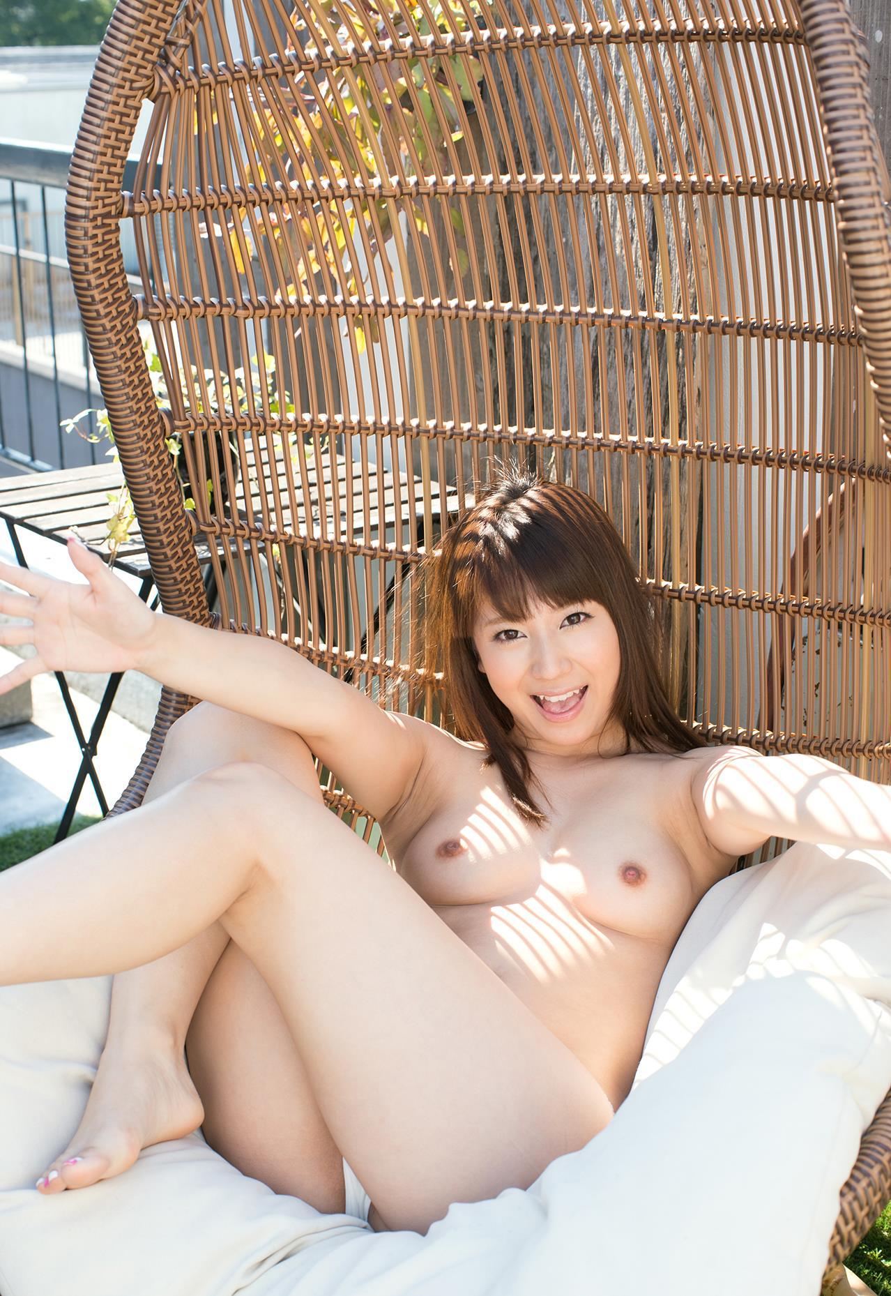 初川みなみ 画像 15