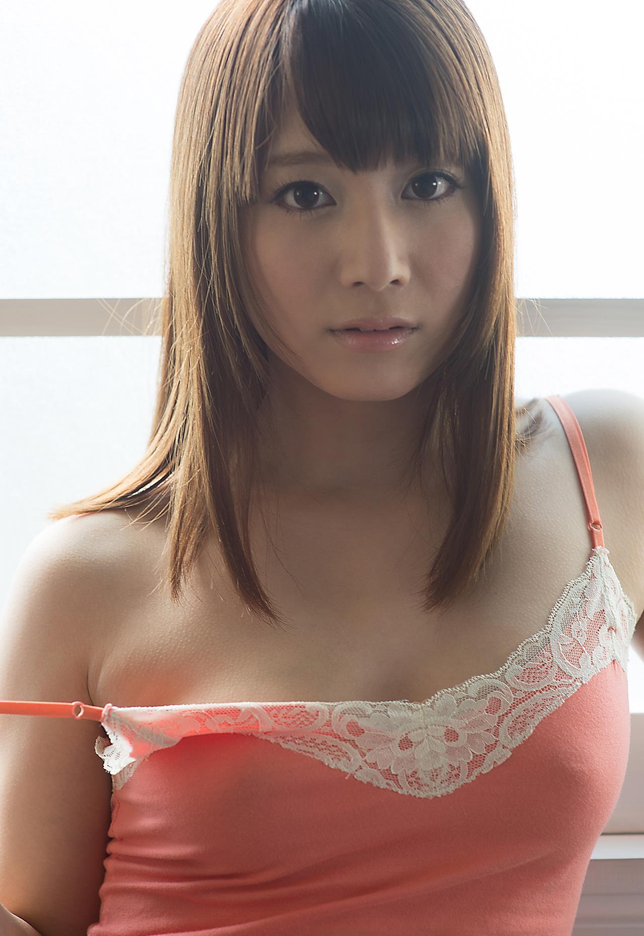 初川みなみ 画像 29
