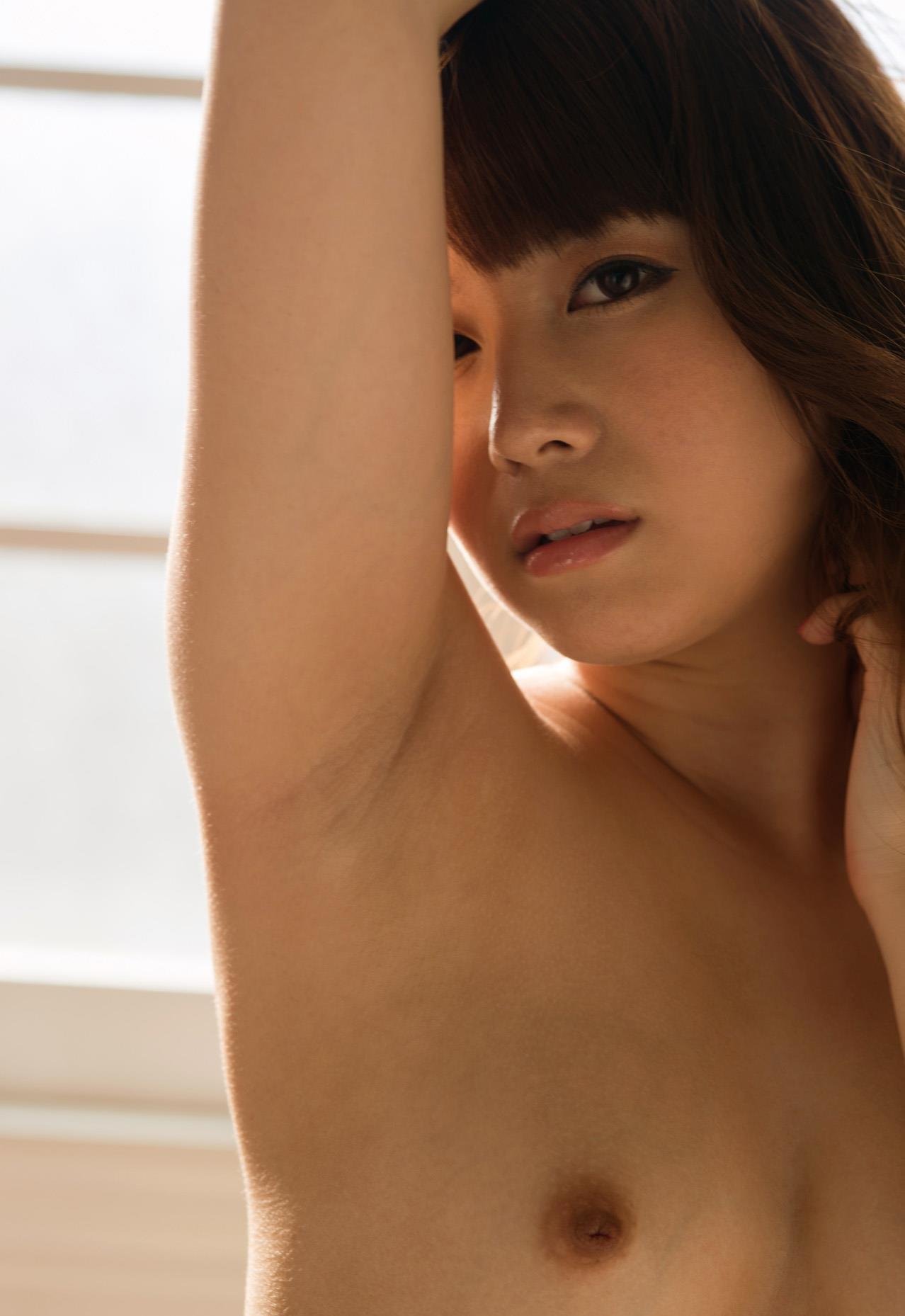 初川みなみ 画像 62