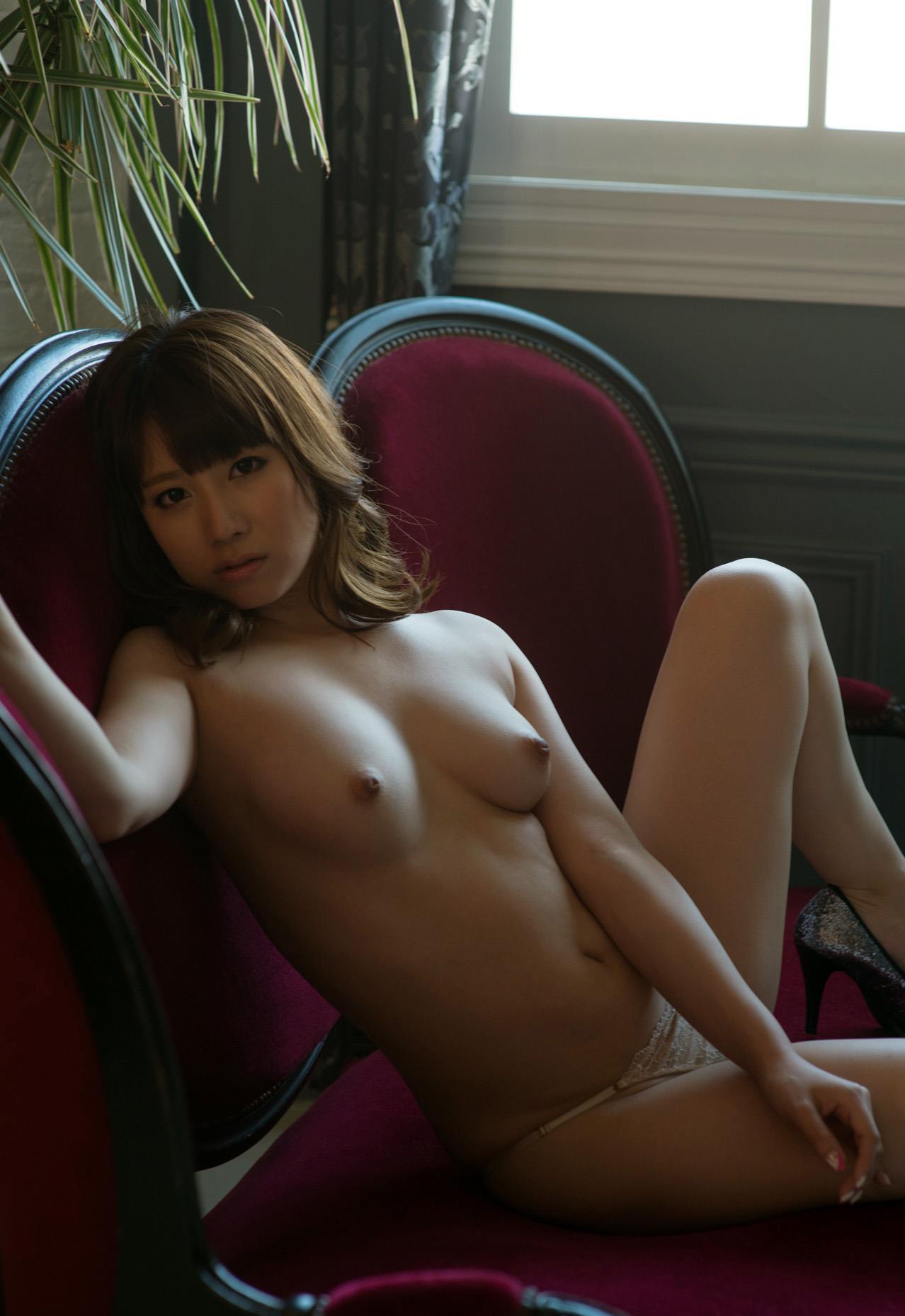 初川みなみ 画像 67