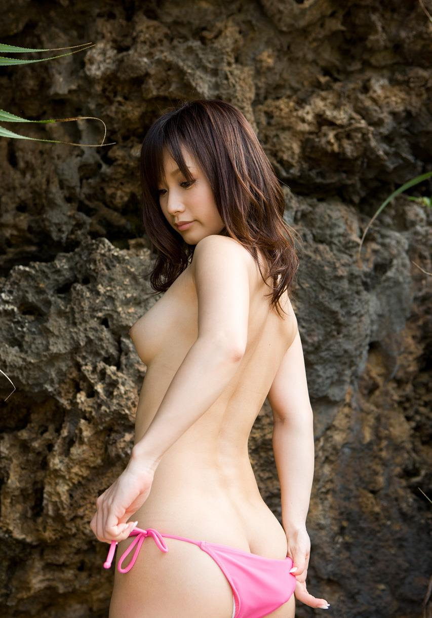 小島みなみ 画像 28