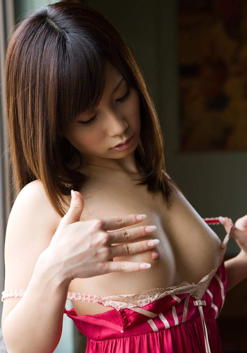 小島みなみ 画像 71