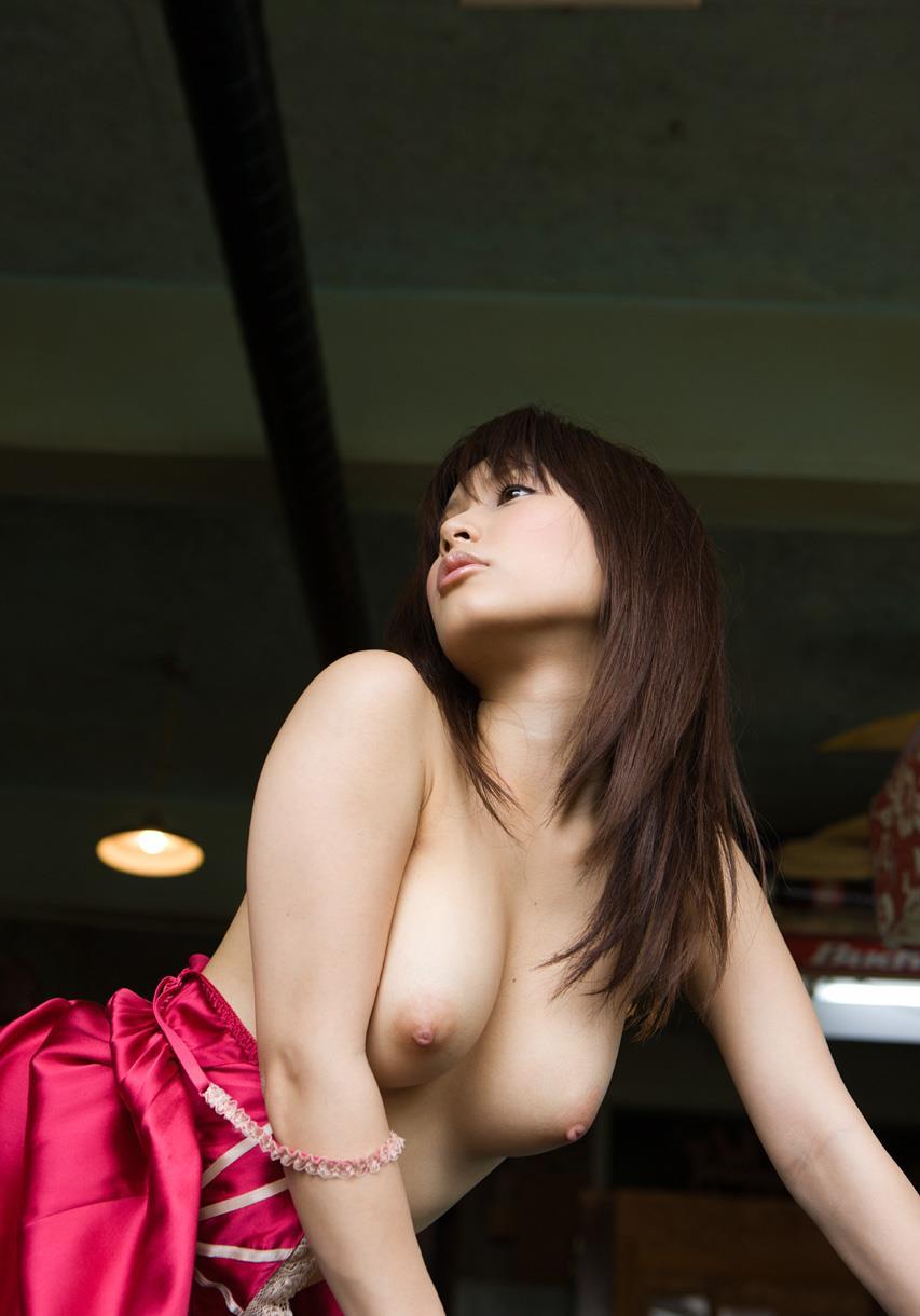 小島みなみ 画像 72