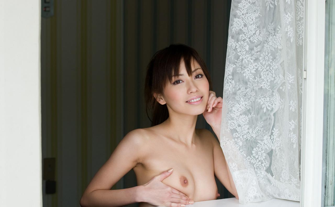 横山美雪 画像 40