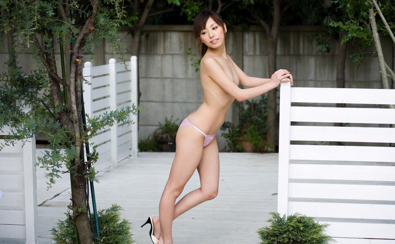横山美雪 画像 44