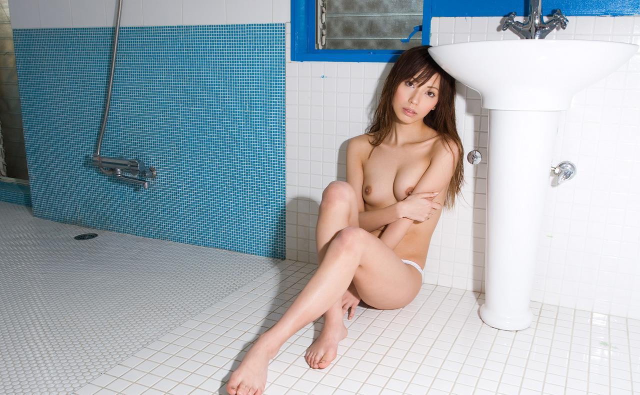 横山美雪 画像 51
