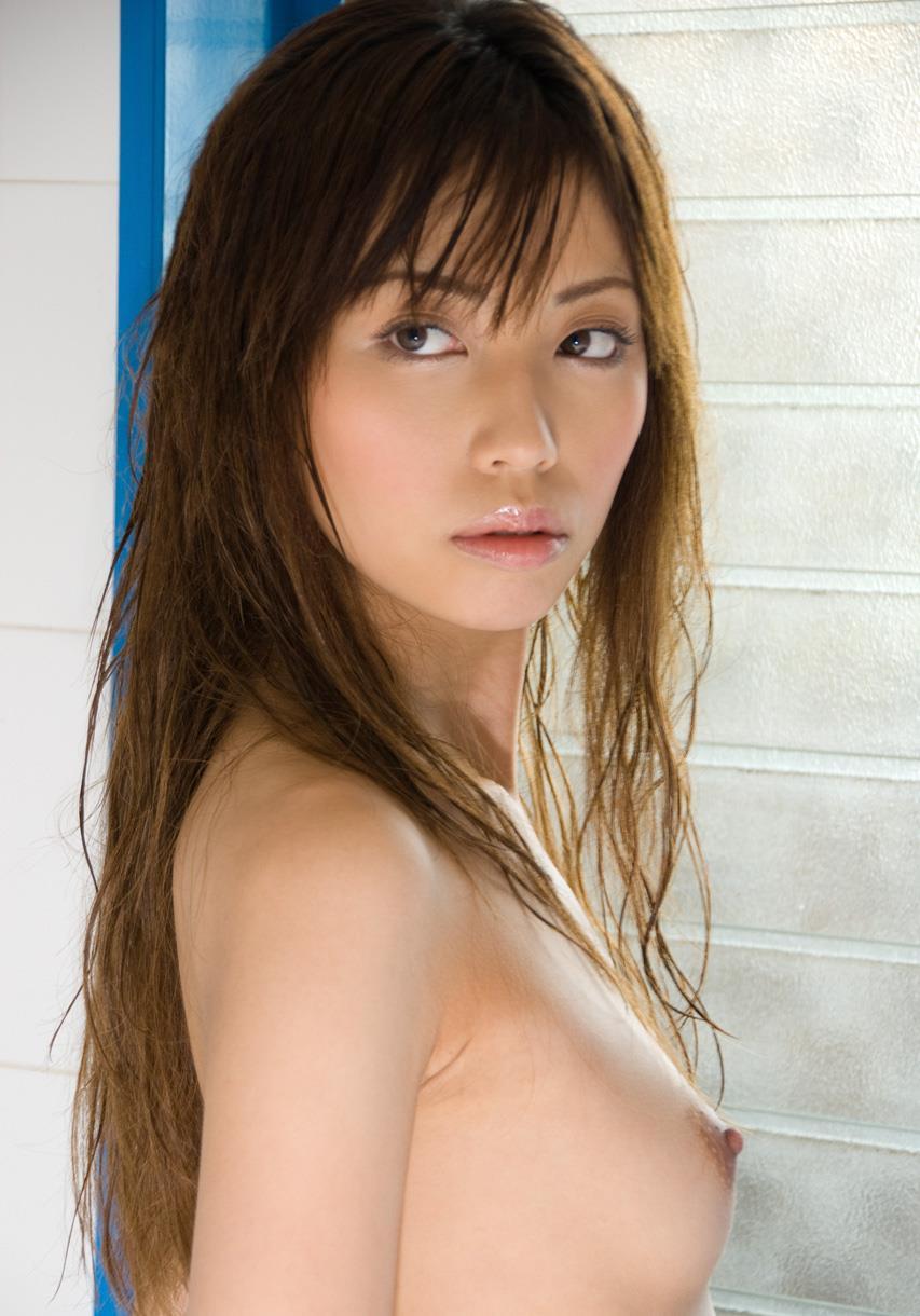 横山美雪 画像 56