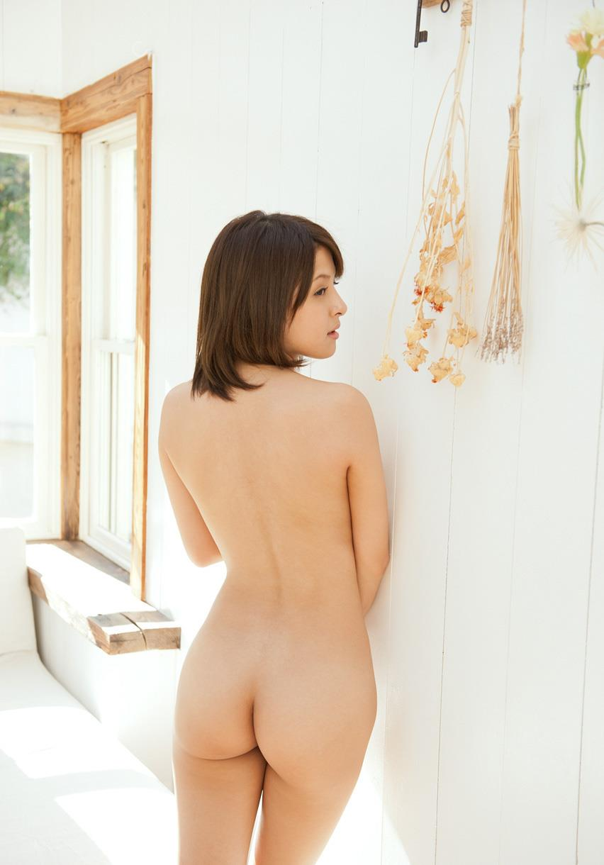 二宮ナナ 画像 38