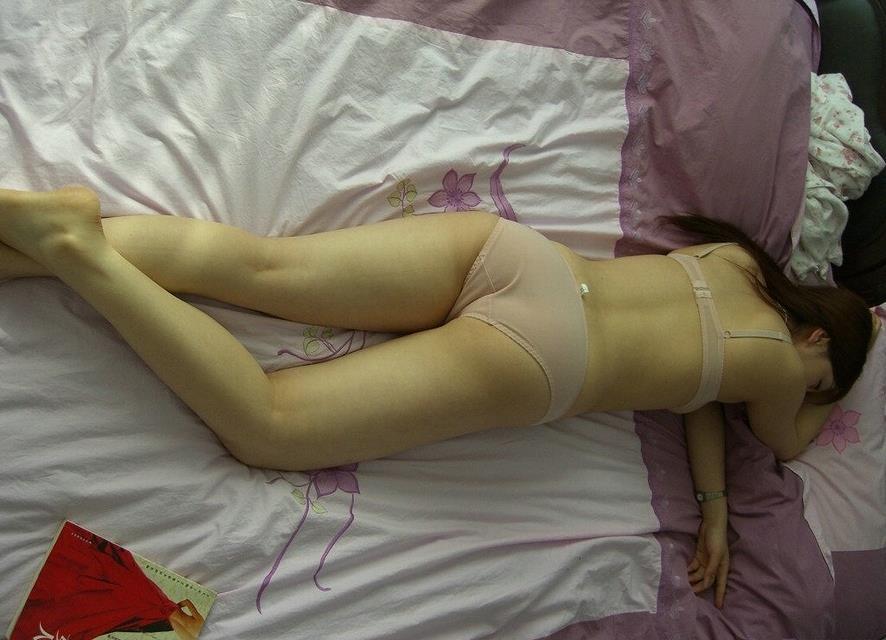 寝尻 画像 16