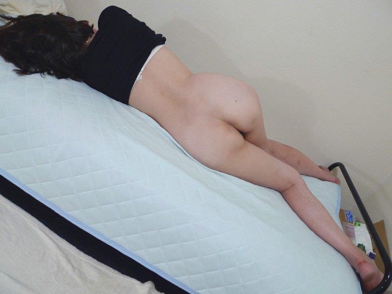 寝尻 画像 35