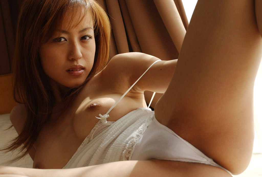【悲惨】伝説の女優・及川奈央の現在wwwwwwwwwwwwwwwwww(画像あり)