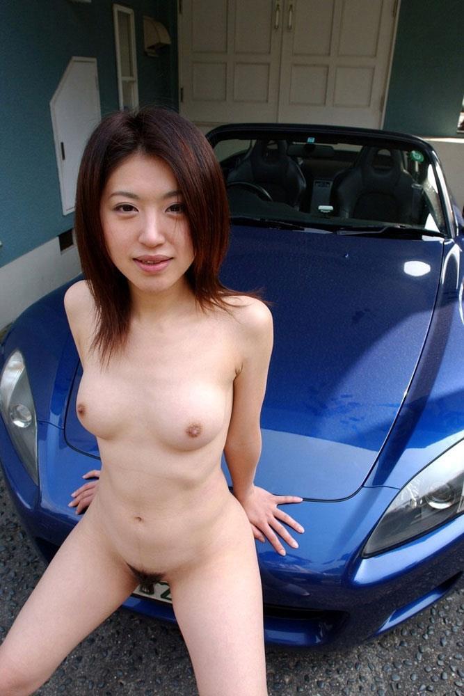 ヌード画像 NO.32