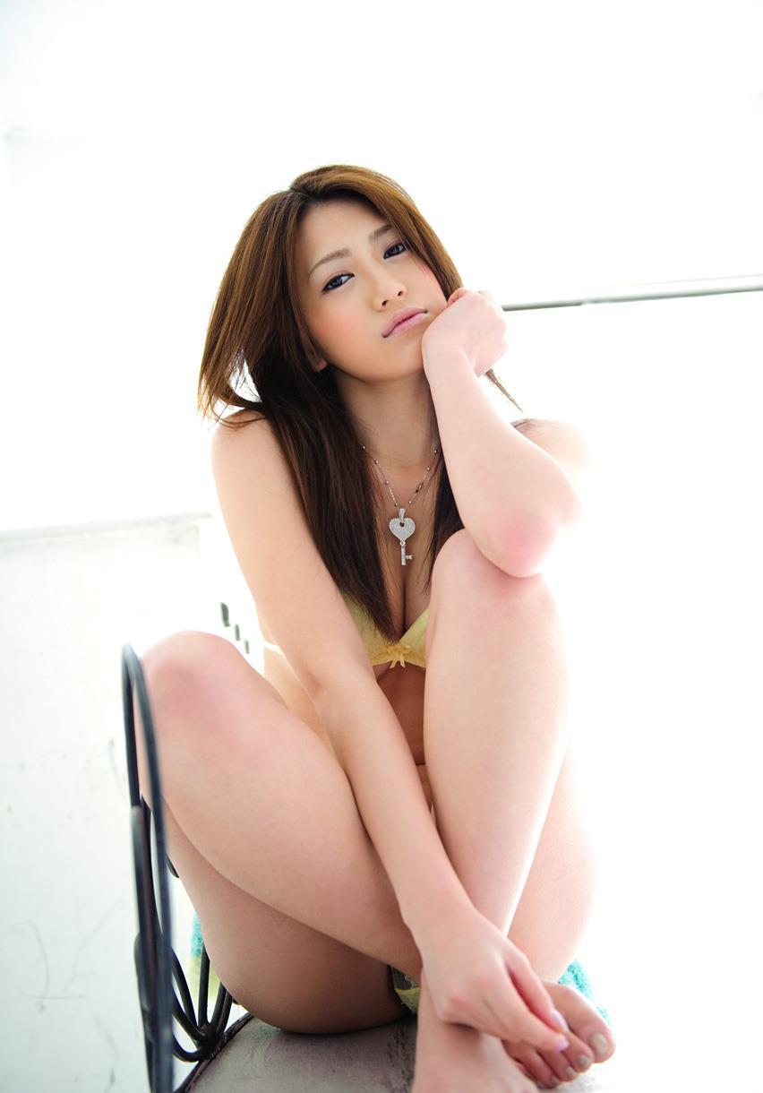 藤井レイナ 画像 16