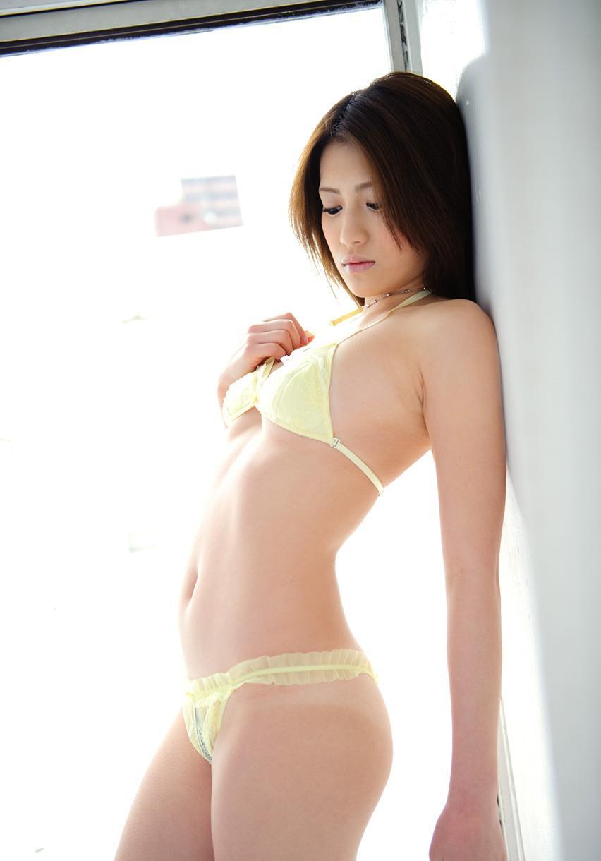 藤井レイナ 画像 19