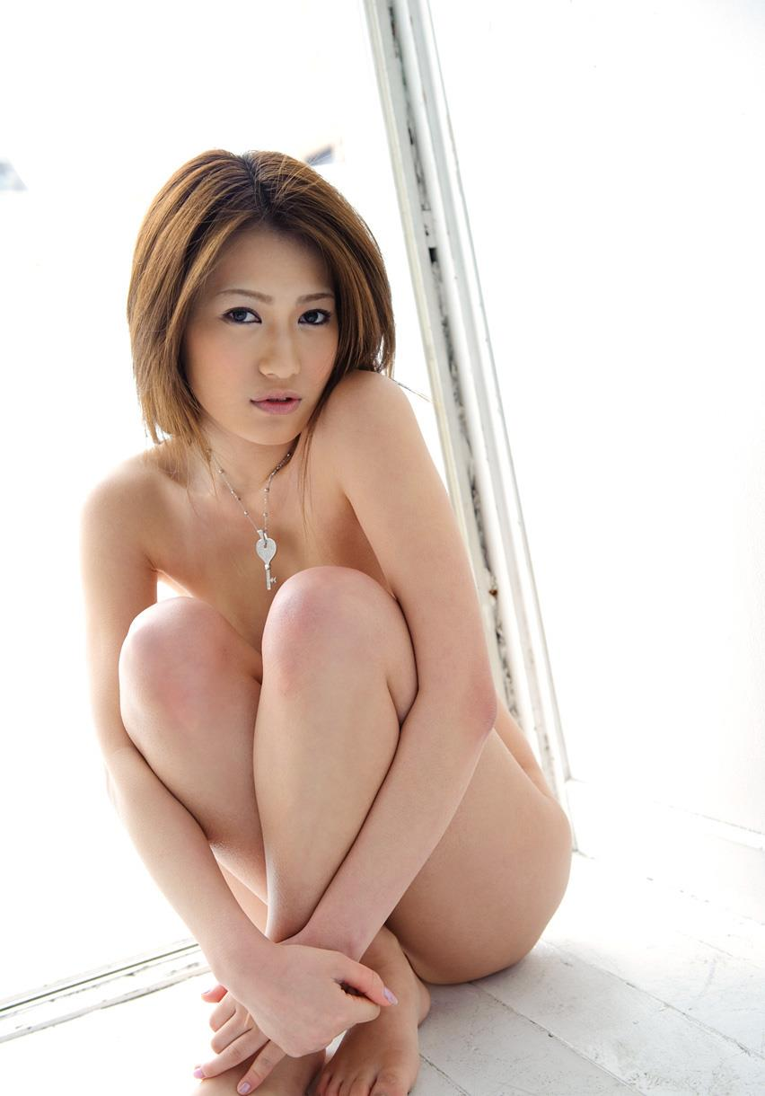 藤井レイナ 画像 30