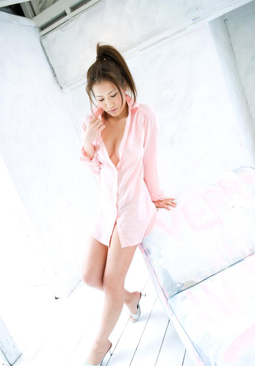 藤井レイナ 画像 33