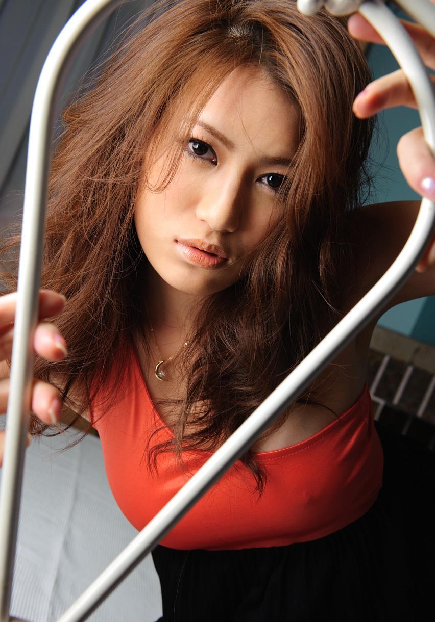 藤井レイナ 画像 76