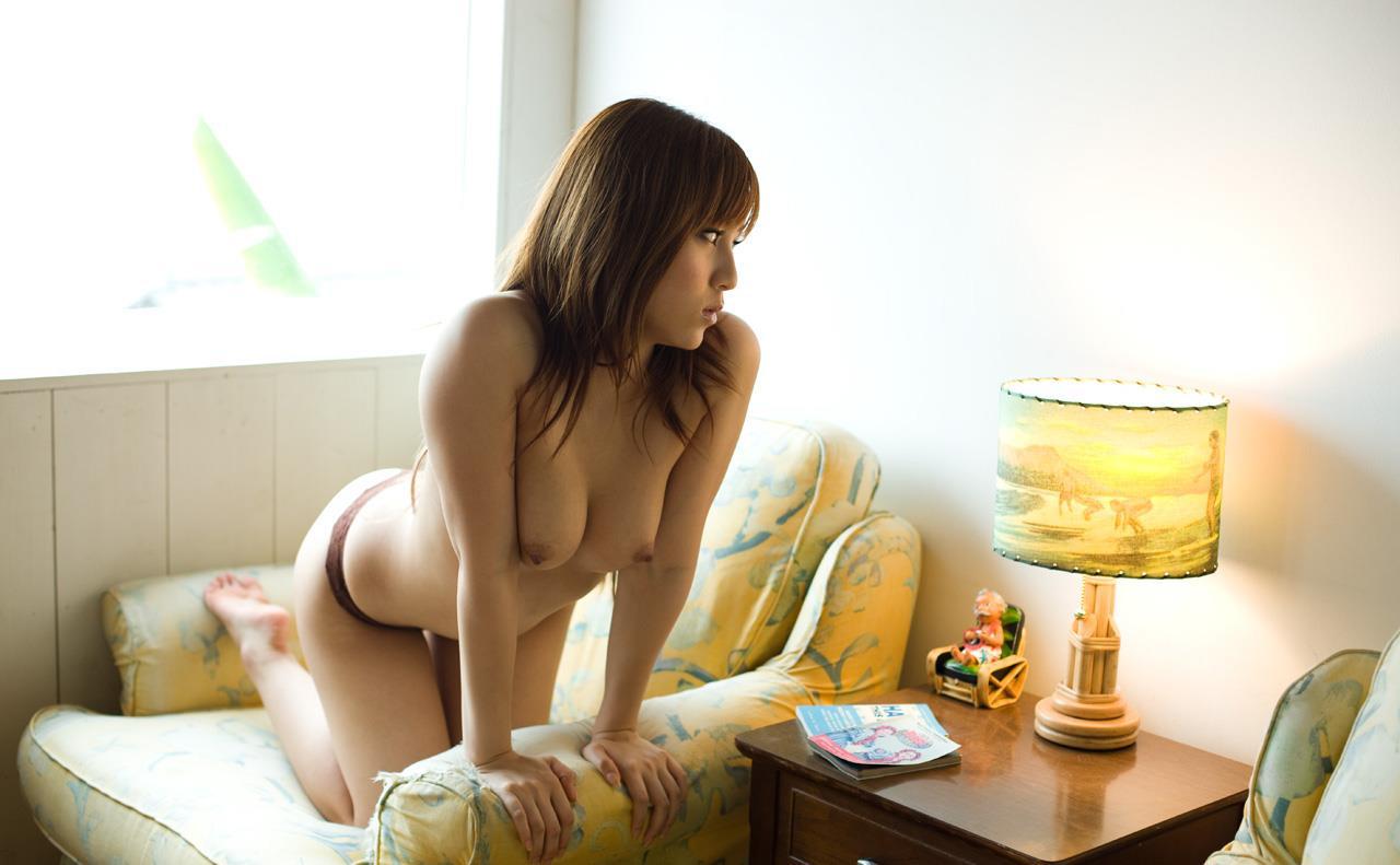 あずみ恋 画像 66