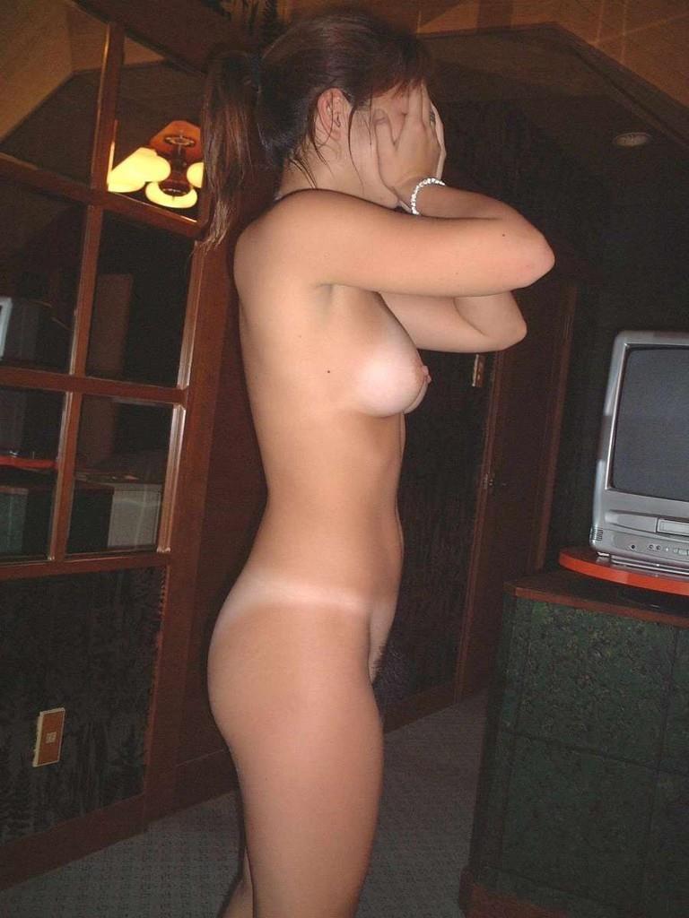 流出 リベンジポルノ 画像 25