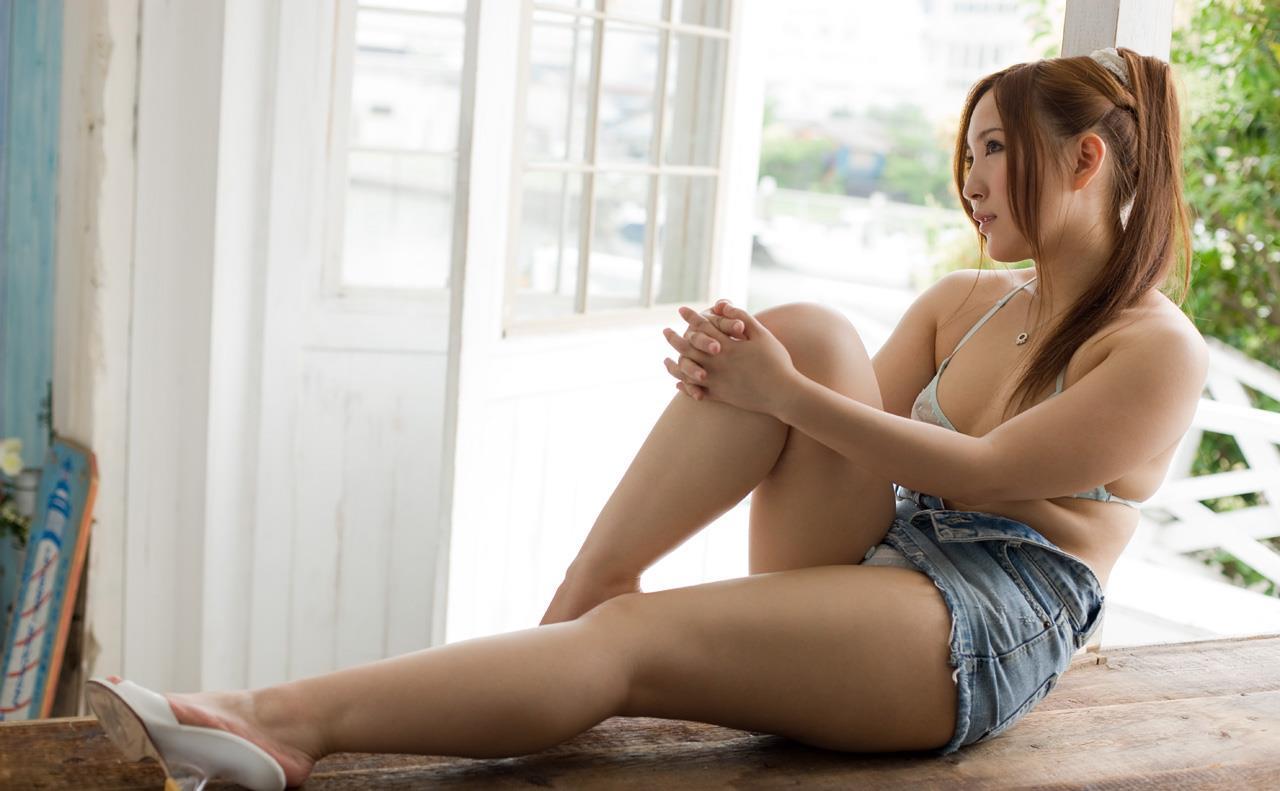 藤沢りん 画像 39