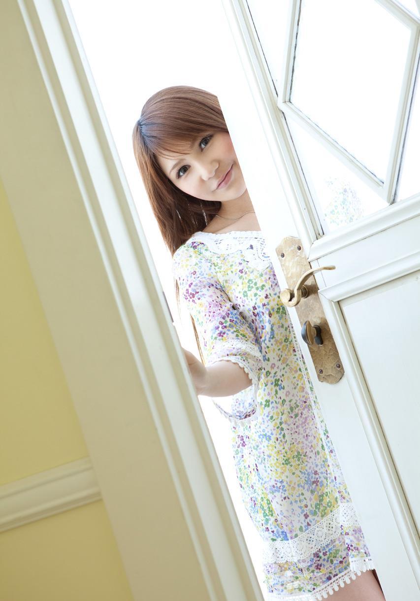 相澤リナ 画像 4