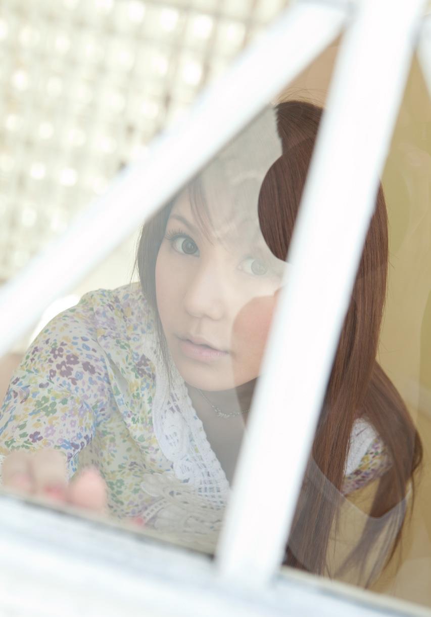 相澤リナ 画像 5