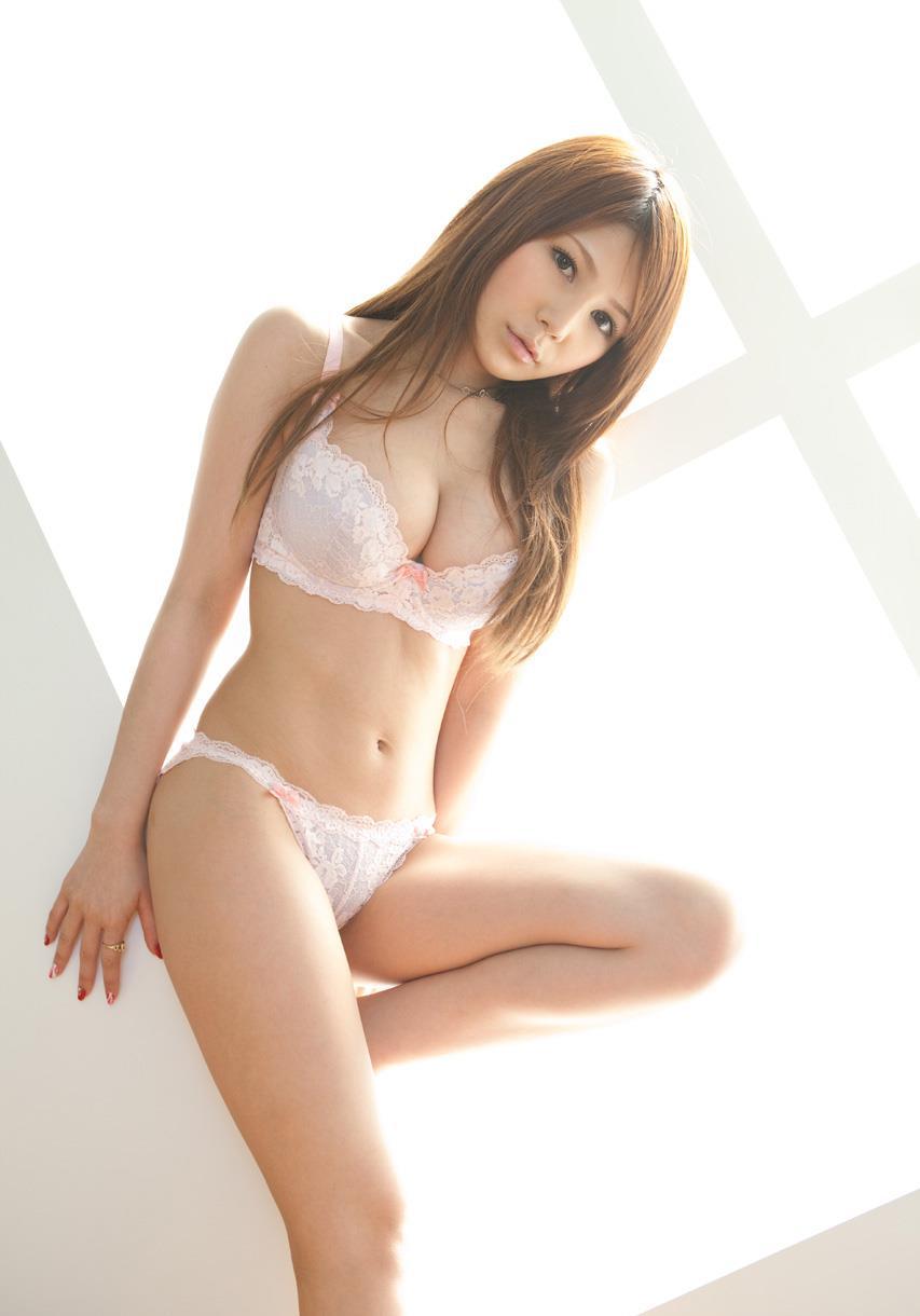 相澤リナ 画像 12
