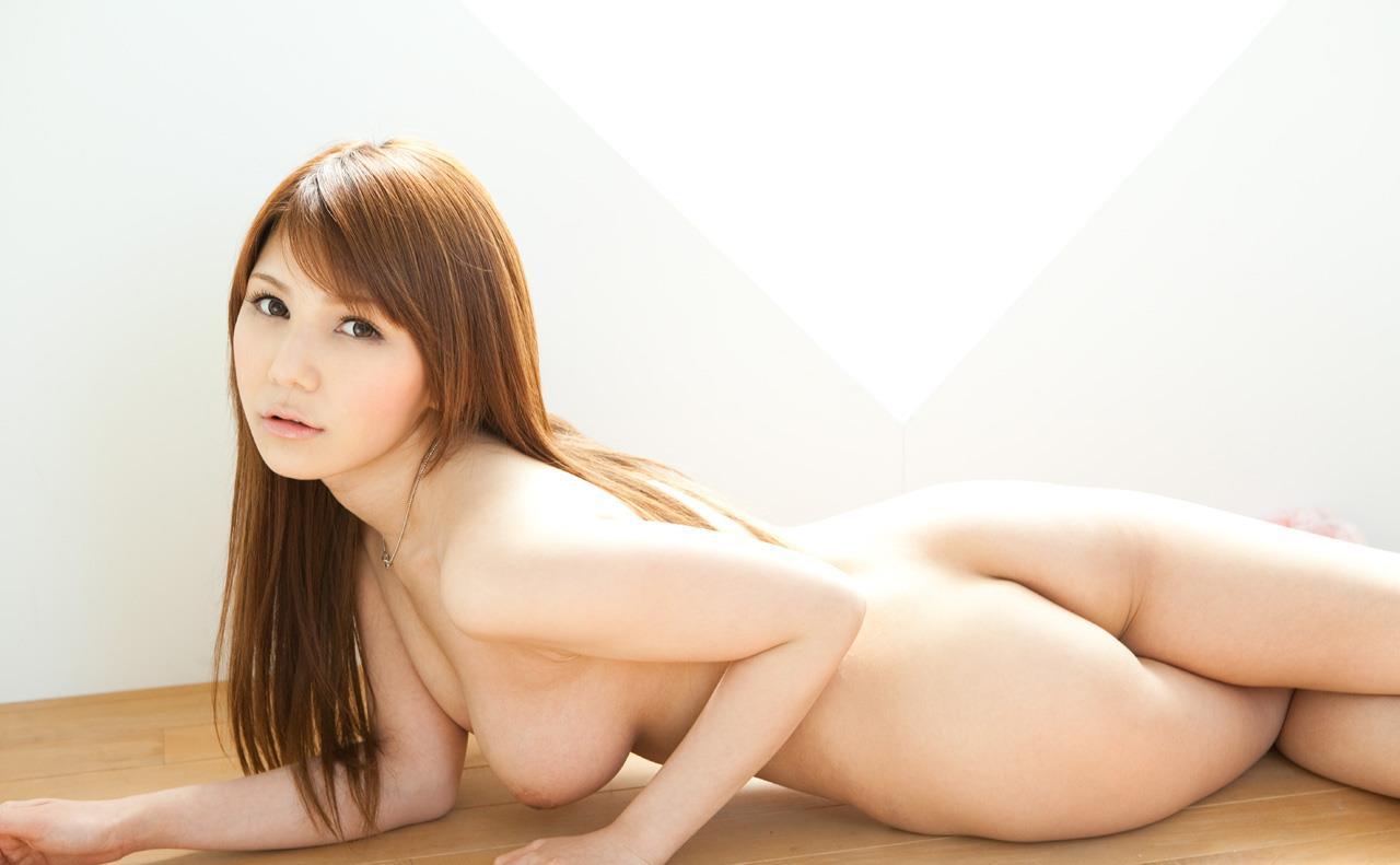 相澤リナ 画像 15