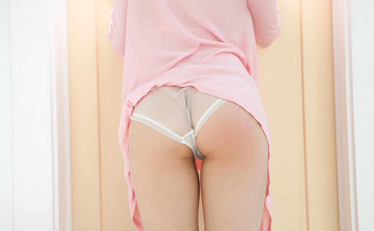 相澤リナ 画像 19