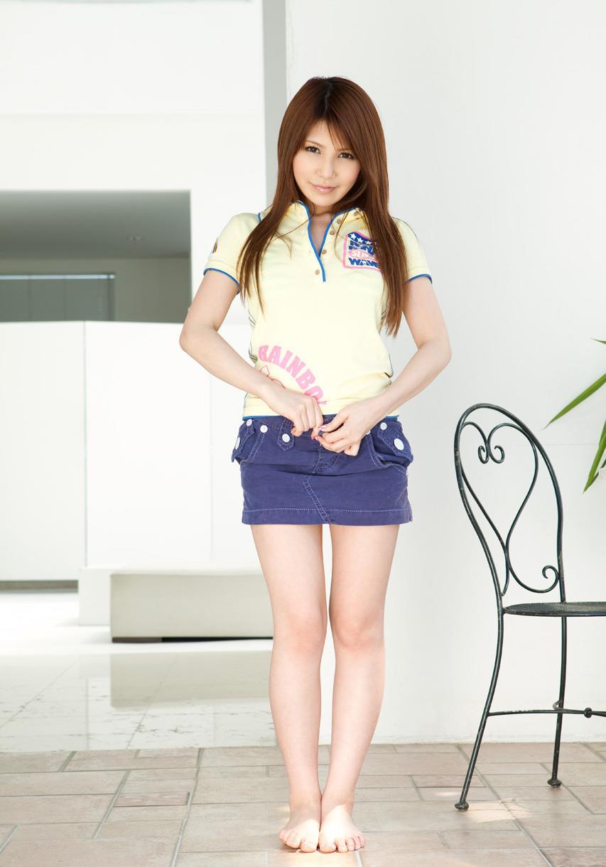 相澤リナ 画像 31