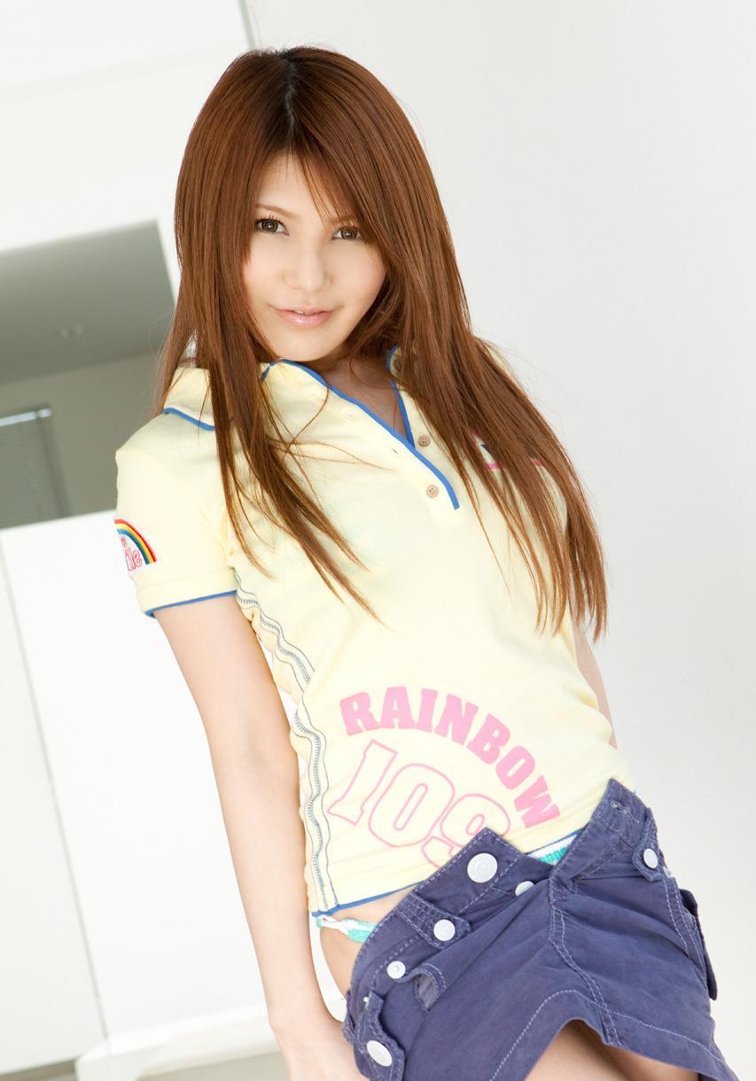 相澤リナ 画像 32