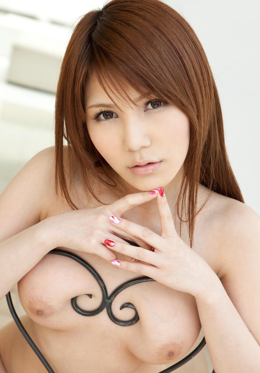 相澤リナ 画像 38
