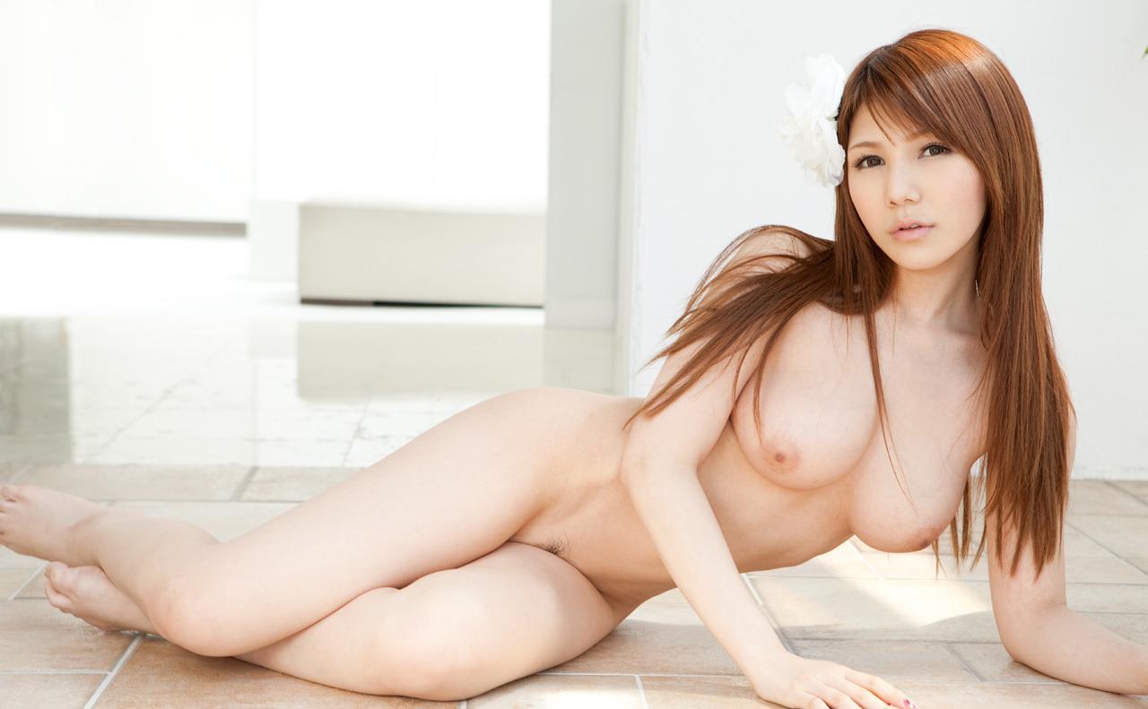 相澤リナ 画像 44